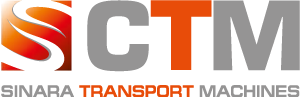 "Sinara Transport Machines JSC (STM)  will support the 6th International Fair of the Railway Equipment and Technologies with the status ""Dynamic Exposition Sponsor""."