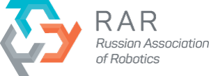 Russian Association of Robotics