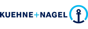 Kühne + Nagel (AG & Co.)